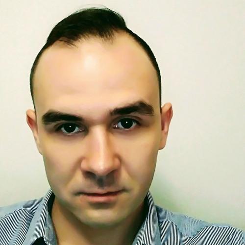DJ Ex's avatar