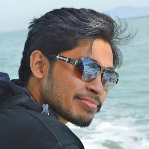 Sayem Bari's avatar