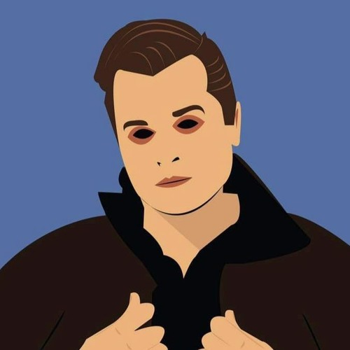 CMNDR's avatar