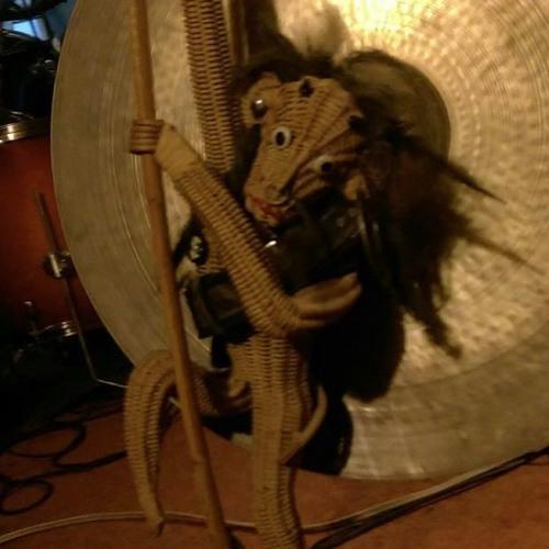 Wicker Monkey's avatar