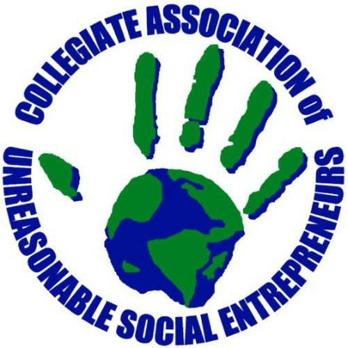 The Social Corner Podcast #2 - Nonprofit Management