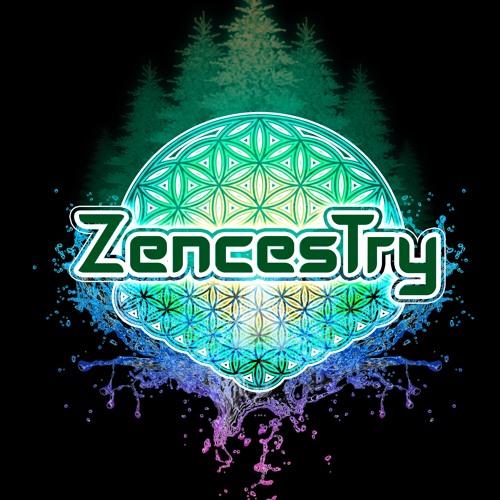 ZencesTry's avatar