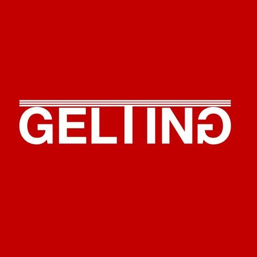Gelting's avatar