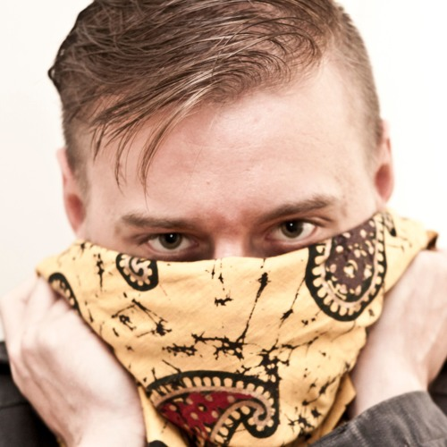 Hernan Bass's avatar