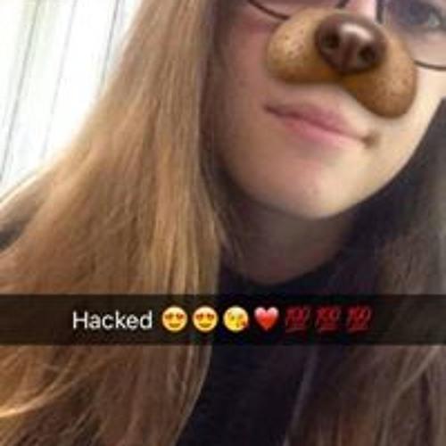 Noemie Savoie's avatar