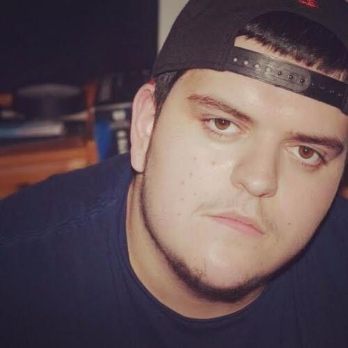 RazR's avatar