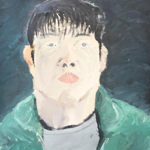 Koji Tsukada's avatar