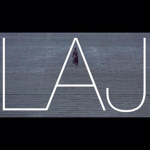 LAJ's avatar