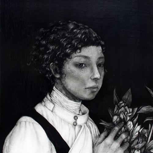 sullen's avatar
