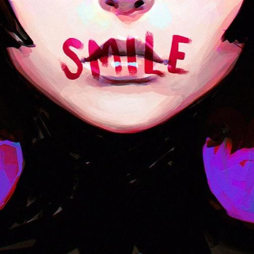 Cheerio's avatar