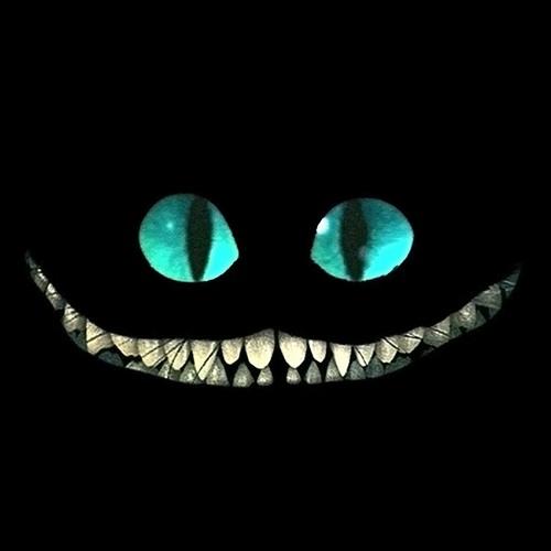 MadArkitekt's avatar