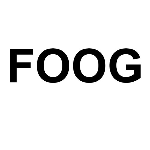 FOOG's avatar