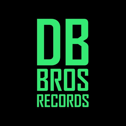 DB Bros Records's avatar