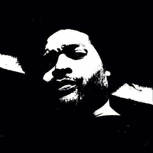 KYN_KRUNK's avatar