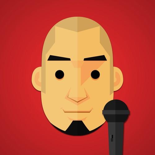 magnothus's avatar