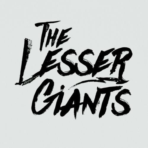 The Lesser Giants's avatar