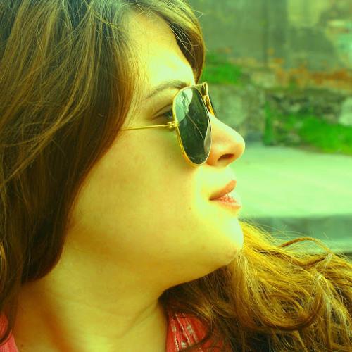 Lika Onoprishvili's avatar