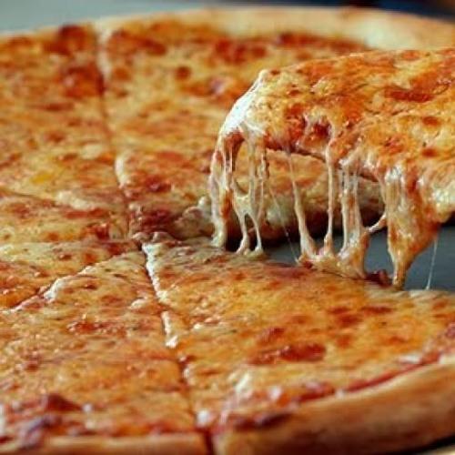 petey pizza's avatar