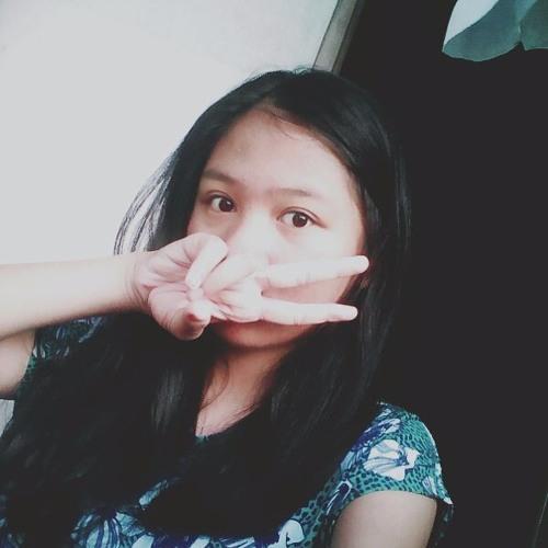 Gwenthy's avatar