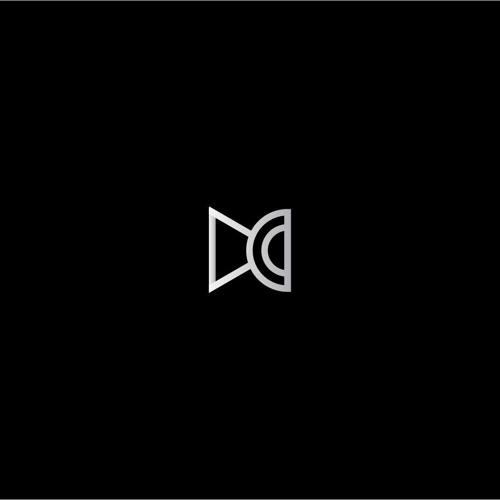 راديو التكية's avatar