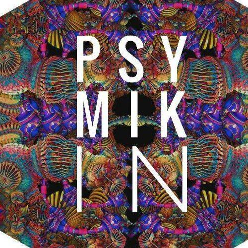 PsYMiKiN's avatar