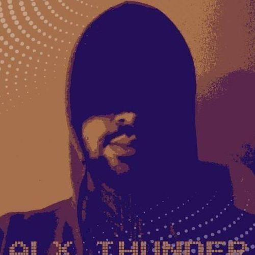 ALX THUNDER's avatar