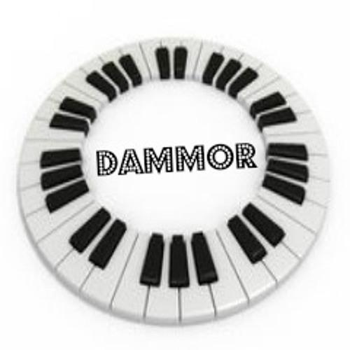 DAMMOR's avatar