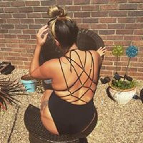 Michelle Ahuloo's avatar