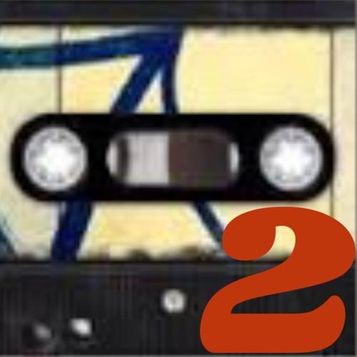 Secondo Podcast del Progetto 7LUNE's avatar