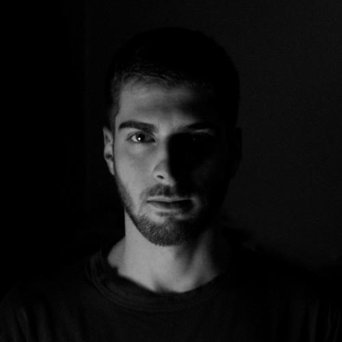 Sayyed Bandar's avatar
