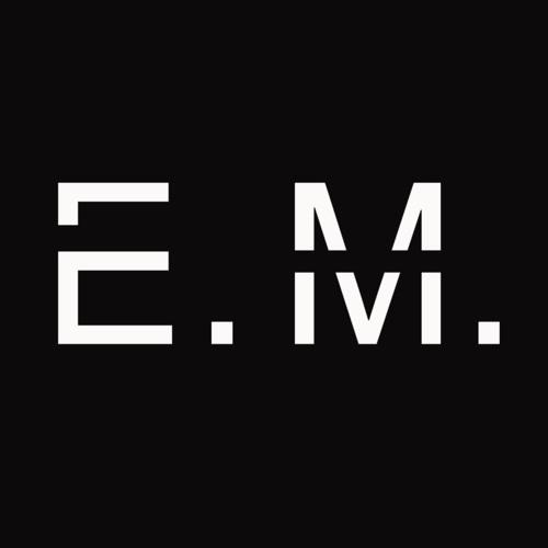 E. M.'s avatar