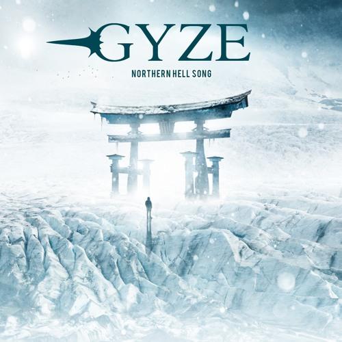 GYZE's avatar