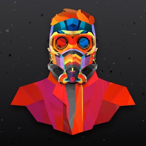 ✪✦pauk228✦✪'s avatar