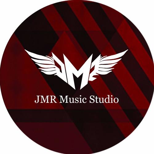 JMR Music Studio's avatar