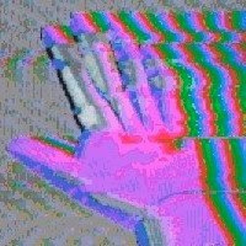 REDMIST's avatar
