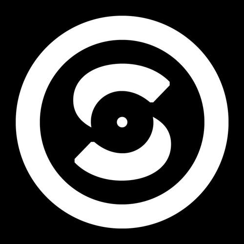 Soul Academy's avatar