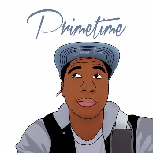 Primetime's avatar