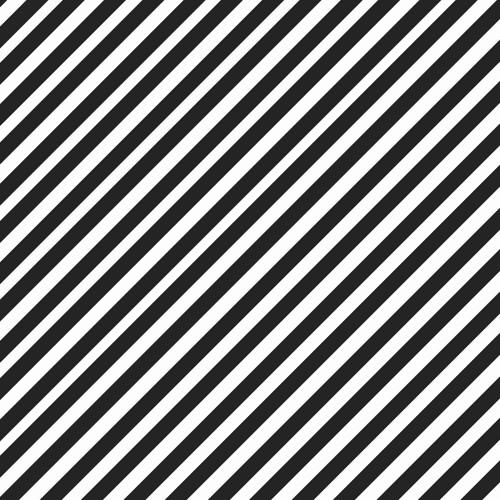 Stripes's avatar