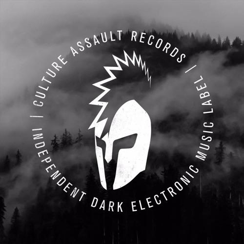 Culture Assault Records's avatar