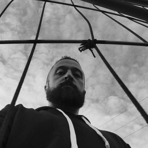 Sébastien Labadie's avatar