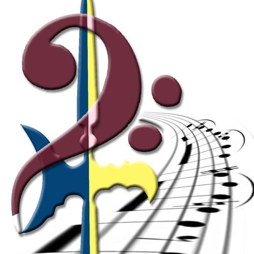 Asociación Musical Maestro Emilio Cano's avatar