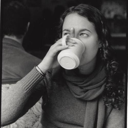 Laura Barth Turner's avatar