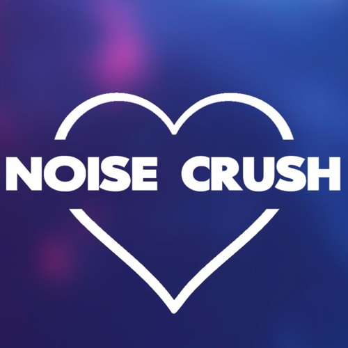 Noise Crush ❤️️'s avatar