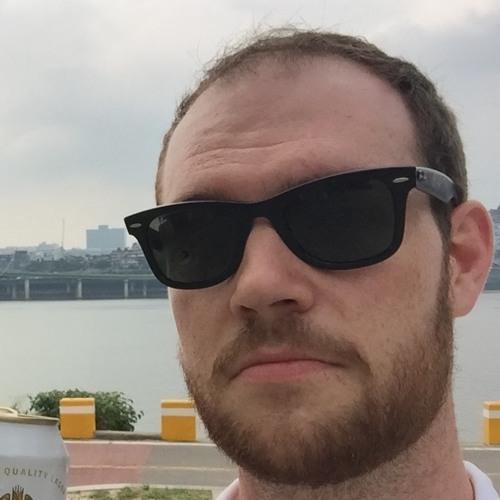 toppershull's avatar
