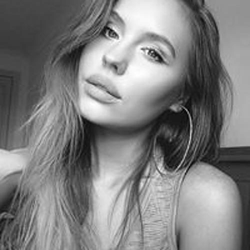 Dominyka Voleika's avatar