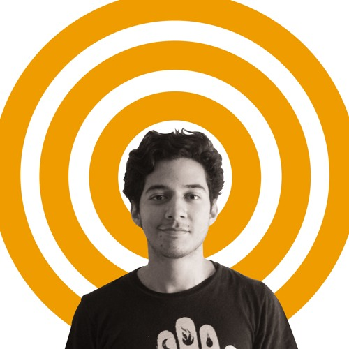 Noel Roldán's avatar
