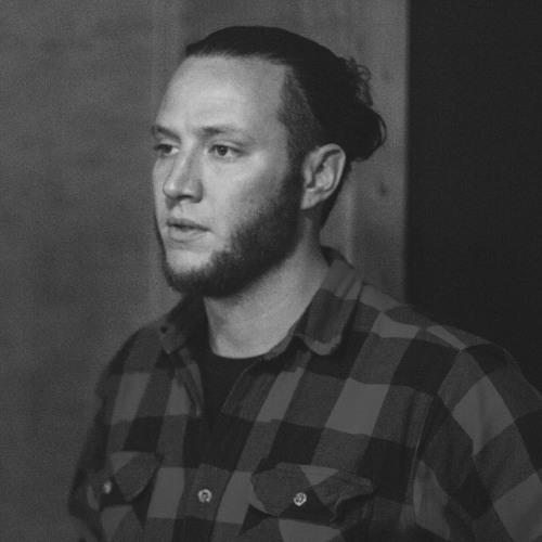 Graham Stone Music's avatar