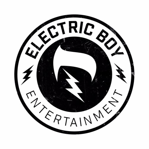Electric Boy Entertainment's avatar