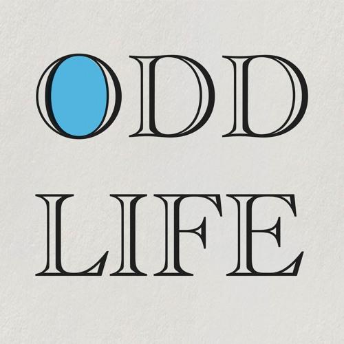 Odd Life Style's avatar