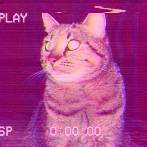 VOXEM's avatar